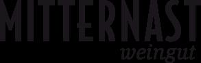 Mitternast Weingut Logo