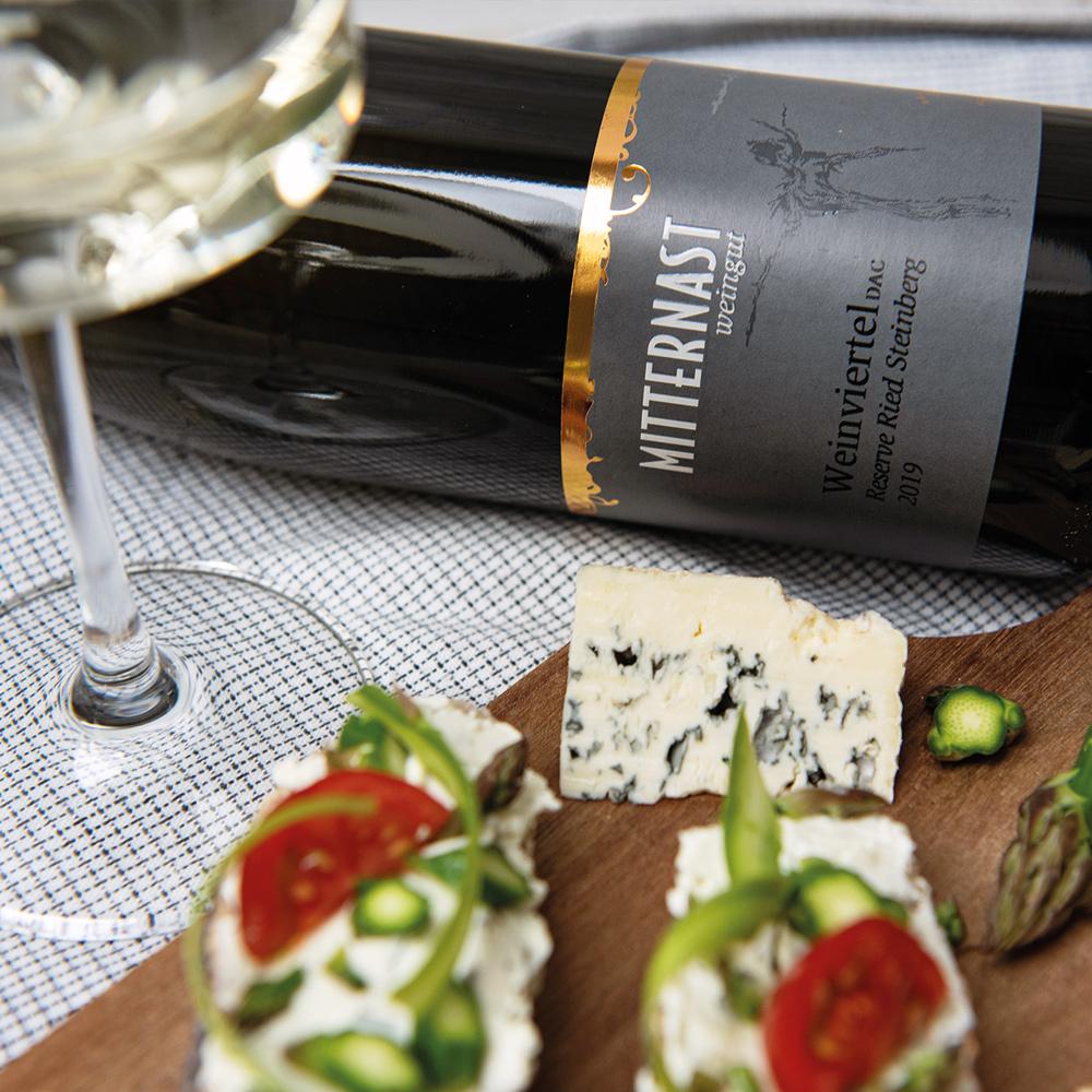 Weingut Mitternast Hoffest