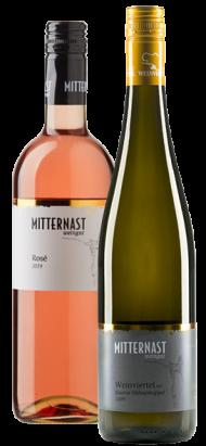 qualitatswein-mitternaster-shop